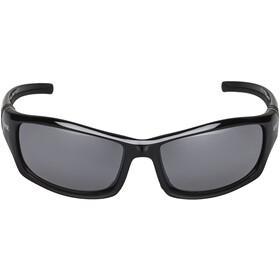 UVEX sportstyle 211 Okulary rowerowe czarny